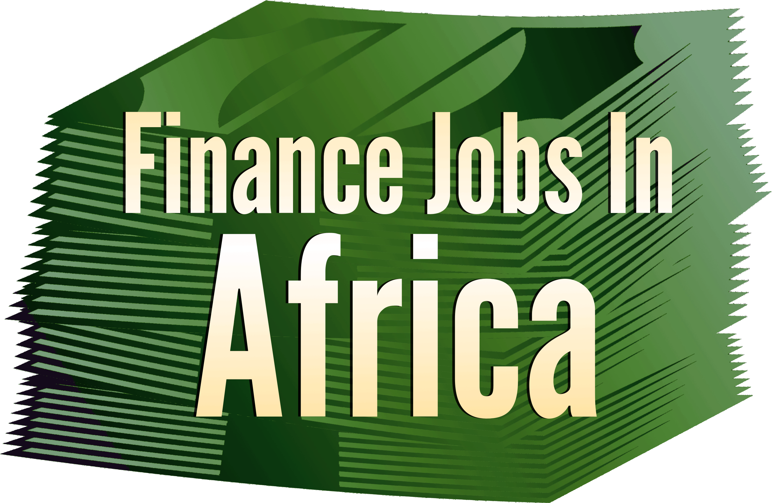 Finance Jobs in Africa
